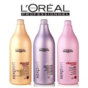 loreal_expert_shampoo_conditioner