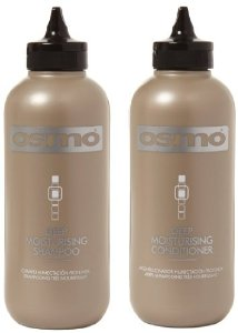osmo shampoo conditioner