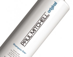 Paul_Mitchell_Shampoo