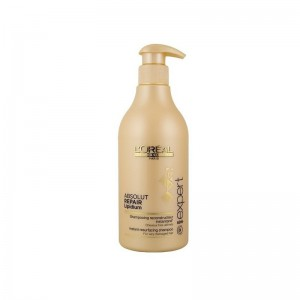 absolut-repair-lipidium-shampoo-500-ml