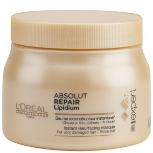 absolut_repair_lipidium_masque_500ml