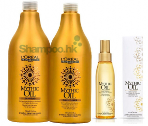loreal_mythic_oil