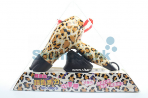 shampoo.hk_mini_hair_dryer_leopard_print