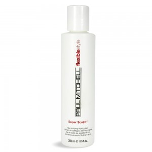 paul-mitchell-super-sculpt-8.5oz-1