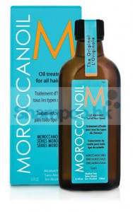 moroccanoil_treatment_shampoo.hk