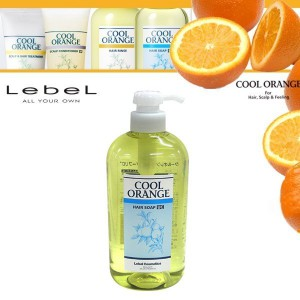 shampoo-cool-orange-cool-orange_shampoo.hk