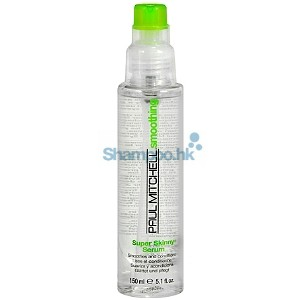 shampoo.hk_Paul_Mitchell_Super_Skinny_Serum_150ml