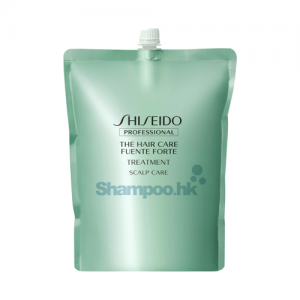 shampoo.hk_Shiseido_Fuente_Forte_Treatment_1800g