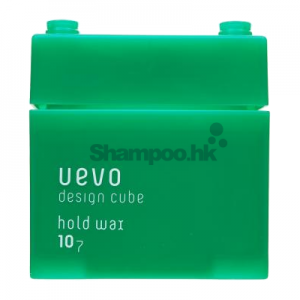 shampoo.hk_Hold_Wax