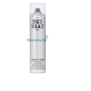 shampoo.hk_tigi_bed_head_hard_head_hair_spray_385ml