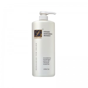 lazulite_hair_treatment_shampoo.hk