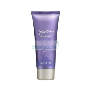 lazulite_treatment_shampoo.hk