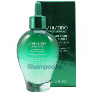 shampoo.hk_Shiseido_Fuente_Forte_Power_Beauty_Drop_Dry_Scalp
