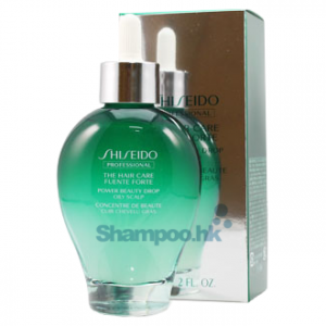shampoo.hk_Shiseido_Fuente_Forte_Power_Beauty_Drop_Oily_Scalp