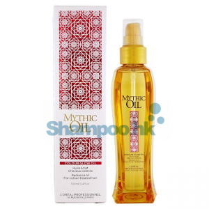 shampoo_hk_loreal_mythic_oil_colour_glow_oil