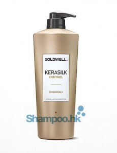 shampoo.hk_goldwell-kerasilk-control-conditioner-1000ml