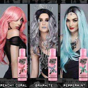 crazy-colour-hair-dye