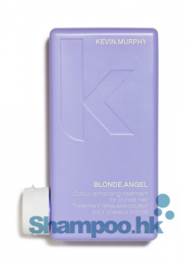 shampoo.hk_kevin_murphy_blonde_angel_treatment_250ml