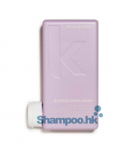 shampoo.hk_kevin_murphy_blonde_angel_wash_250ml