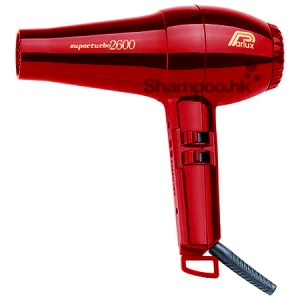 shampoo.hk_parlux_2600_hairdryer_red