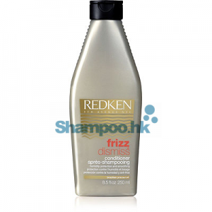 shampoo.hk_redken_Frizz_Dismiss_Conditioner