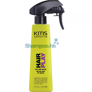 shampoo.hk_kms_sea_salt_spray
