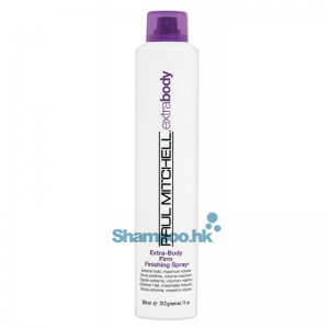 SHAMPOO.HK_Paul_Mitchell_Extra_Body_Finishing_Spray