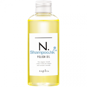 www.shampoo.hk_NAPLA_N.POLISH_OIL_150ml