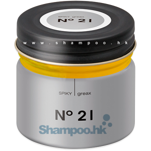 www.shampoo.hk_Spiky_Greax_Hair_Wax_N21