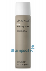 shampoo.hk_Living_Proof_No_Frizz_Humidity_Shield
