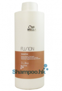 www.shampoo.hk_wella-fusion-intense-repair-shampoo-1000ml
