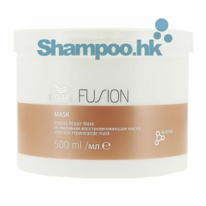 www.shampoo.hk_wella-professionals-fusion-intense-repair-mask-500ml